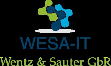 Wesa-it
